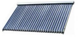 Panou solar Westech Solar WT-B58-30, cu 30 tuburi vidate HP gros