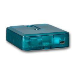 Adaptor USB pentru controller Resol