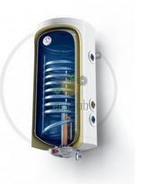 Boiler ACM 120 litri 1 serpentina