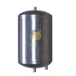 Vas solar drain back 25 litri