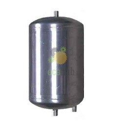 Vas solar drain back 45 litri
