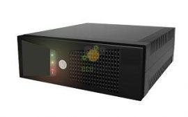 UPS sinusoidal 900W