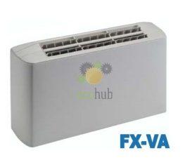 Ventiloconvector (fan-coil) FX-VA630 9.4kw