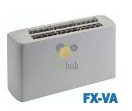 Ventiloconvector (fan-coil) FX-VA1030 18.1kw