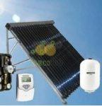 Sistem solar pentru 2-3 pers., fara boiler