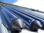 Produse solare termice