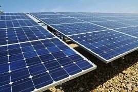 Produse solare fotovoltaice