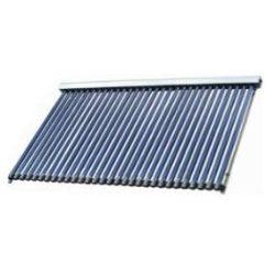 Panou solar Westech Solar SP-S58/1800A-10, cu 10 tuburi vidate HP