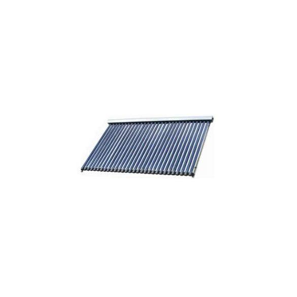 Panou solar Westech Solar WT-B58-20, cu 20 tuburi vidate HP gros