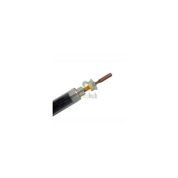 Tub de sticla vidat de rezerva 58/1800 cu heat pipe (WT-B)