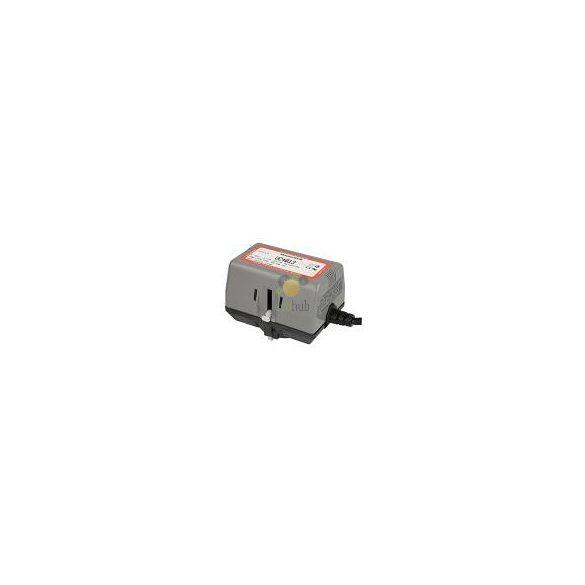 Motor Honeywell 4013 (pt vana motorizabila)