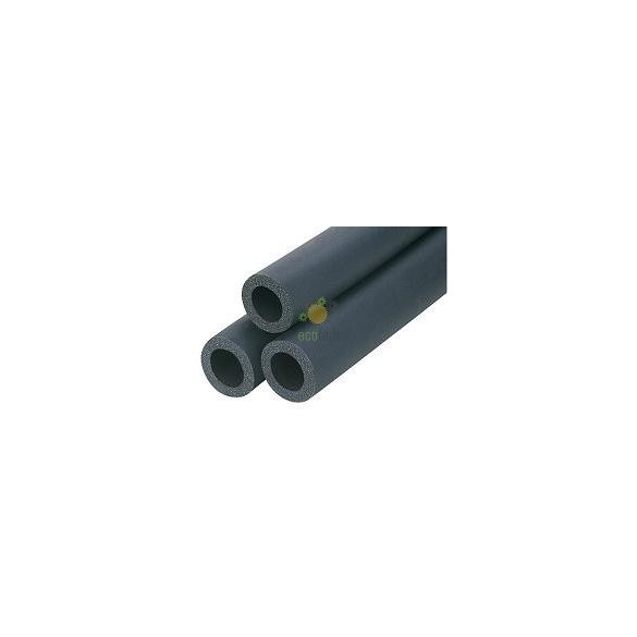 Izolatie solara Kaiflex EPDM 22x13mm