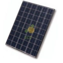 Panou fotovoltaic policristalin 30Wp