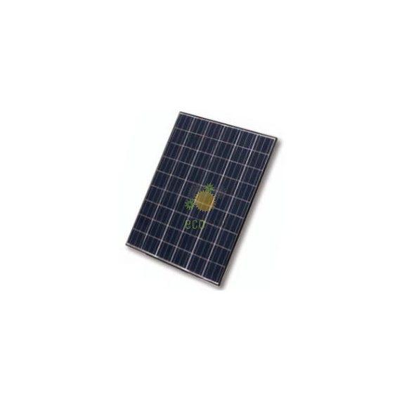 Panou fotovoltaic policristalin 45Wp