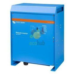 Inverter off grid sinusoidal 5000VA 48v