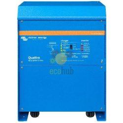 Inverter off grid sinusoidal 8000VA 24v sau 48v