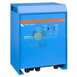 Inverter off grid sinusoidal 10000VA 48V