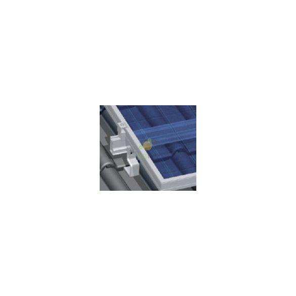 Sina profil aluminiu 47x35.4