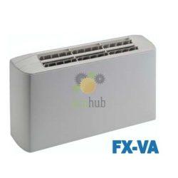 Ventiloconvector (fan-coil) FX-VA1230 23.2kw