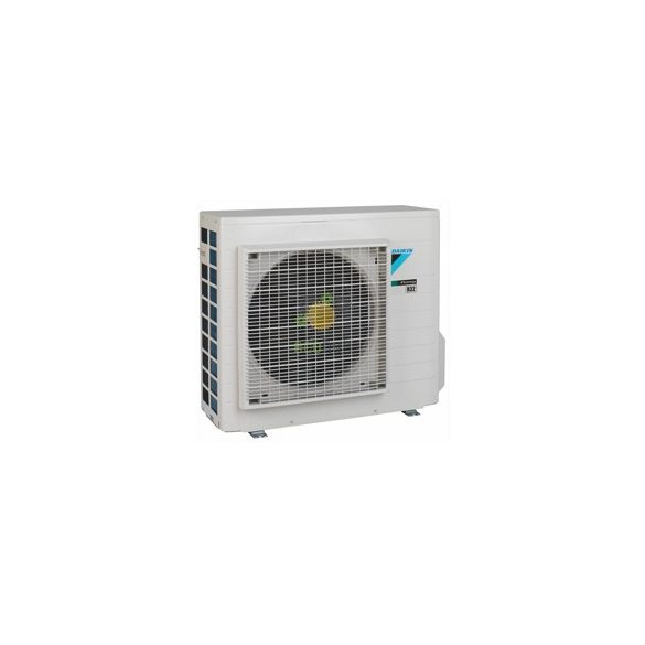 Aer Conditionat Daikin Sensira 7000 BTU 2.0 kW FTXF20B+RXF20B