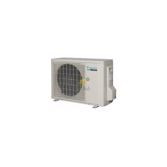 Aer Conditionat Daikin Comfora 9000 BTU 2.5 KW FTXP25M+RXP25M